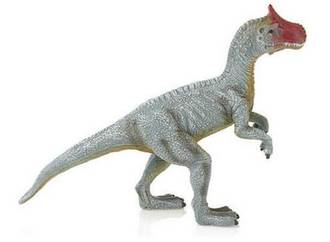 CollectA 88222 Cryolophosarus