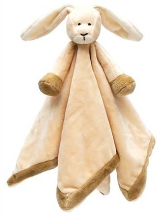 Diinglisar Cuddle Blanket Rabbit