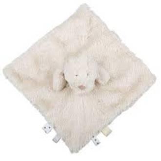 Dreamy Dog Comforter