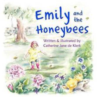 Emily and the Honeybees