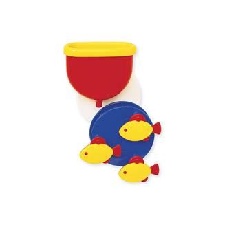 Ambi Fishwheel