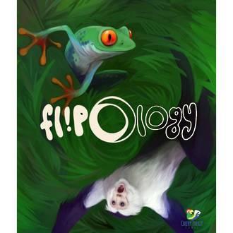 Flipology