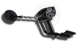 Metal Detector GC1016(A)