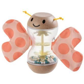 Hape Butterfly Rainmaker Robert