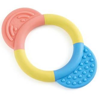 Hape Teether Ring