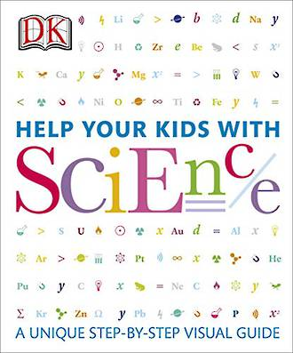 DK Help Your Kids With Science