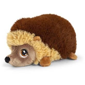 Keeleco Hedgehog