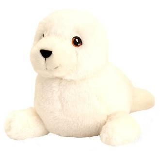 Keeleco Seal 25cm