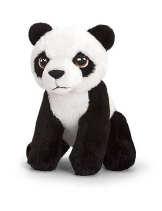 Keeleco Panda 12cm