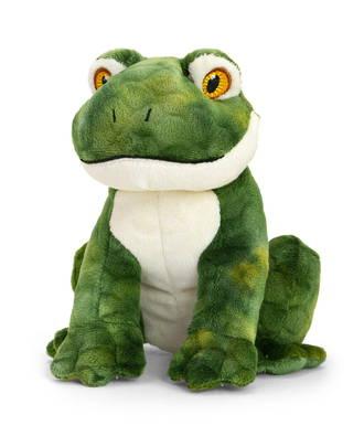 Keeleco Frog