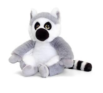 Keeleco Lemur 18cm