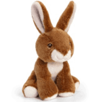 Keeleco Rabbit 12cm