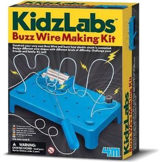 Kidz Labs, Buzz Wire Kit