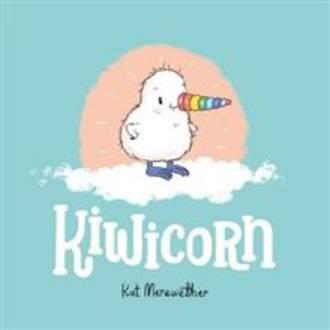 Kiwicorn