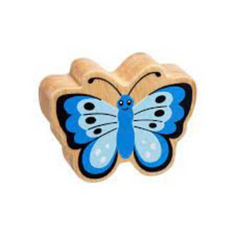 Lanka Kade Wooden Butterfly