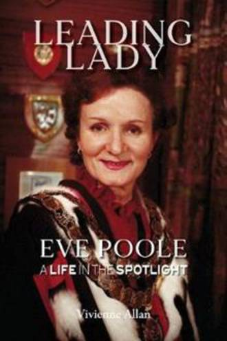 Leading Lady: A life in the spotlight