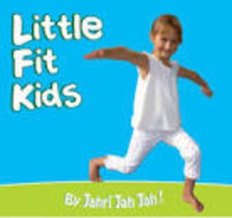 Little Fit Kids