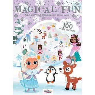 Magical Fun