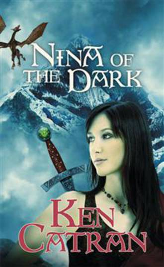Nina of the Dark