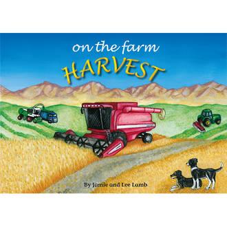 On the Farm Harvest