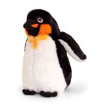 Keeleco Emperor Penguin