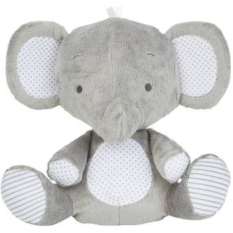 Playgro Cuddly Elephant