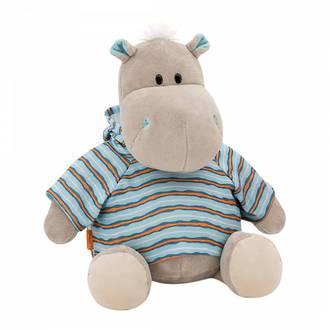 Po the Hippo