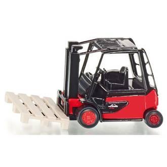Siku 1311 Forklift Truck