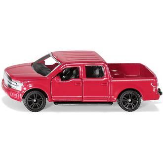 Siku 1535 Ford F150