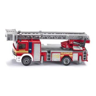 Siku 1841 Fire Engine