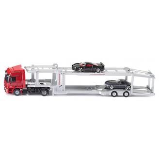 Siku 3934 Car Transporter