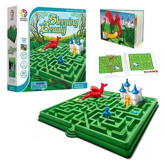 Smart Games Sleeping Beauty