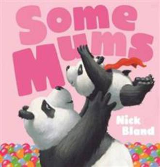 Some Mums