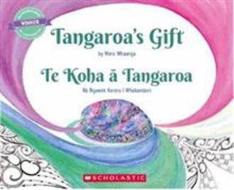 Tangaroa's Gift