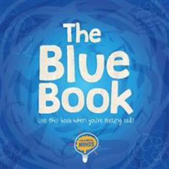 The Blue Book (hardback)