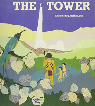 The Tower (One World)