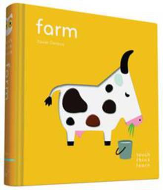 Touch Think Learn Farm