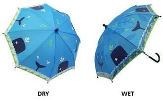 Umbrella Whale