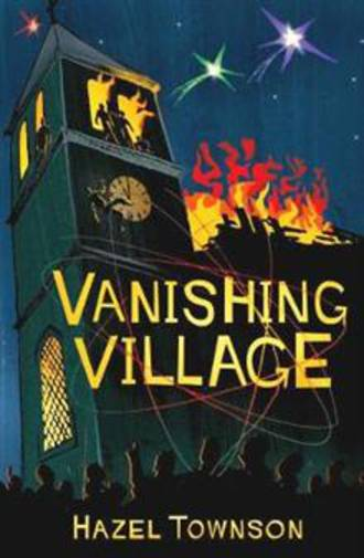 Vanishing Village
