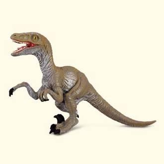 CollectA 88034 Velociraptor