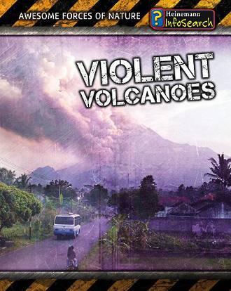 Disaster Dossiers - Meteor