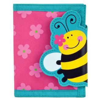 Wallet Bee