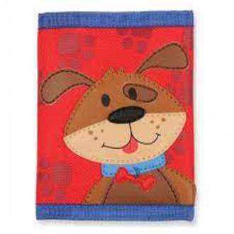 Wallet Dog