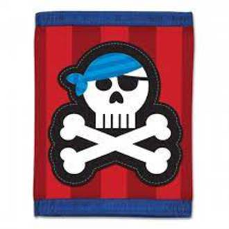 Wallet Pirate