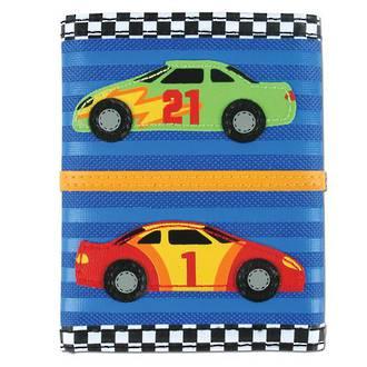 Wallet Racecar