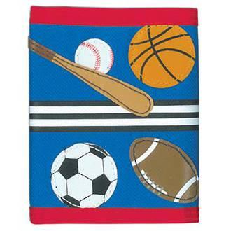 Wallet Sports