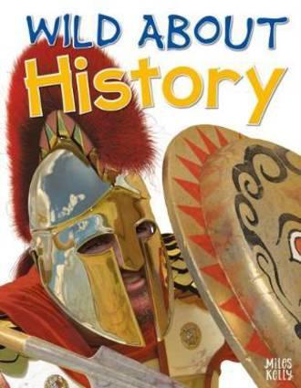 Wild About History