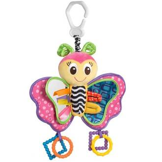 Playgro Activity Friend Blossum Butterfly