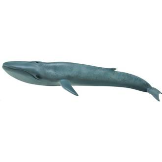 Collecta - Blue Whale