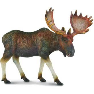 Collecta - Moose